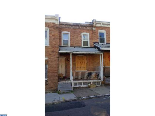 6226 N Beechwood St, Philadelphia, PA