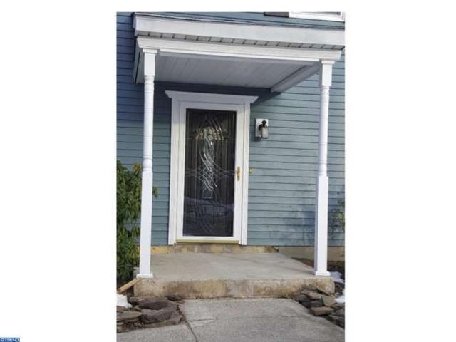 18 Willow Cedar Way, Blackwood NJ 08012