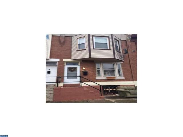 3905 N 9th St, Philadelphia, PA