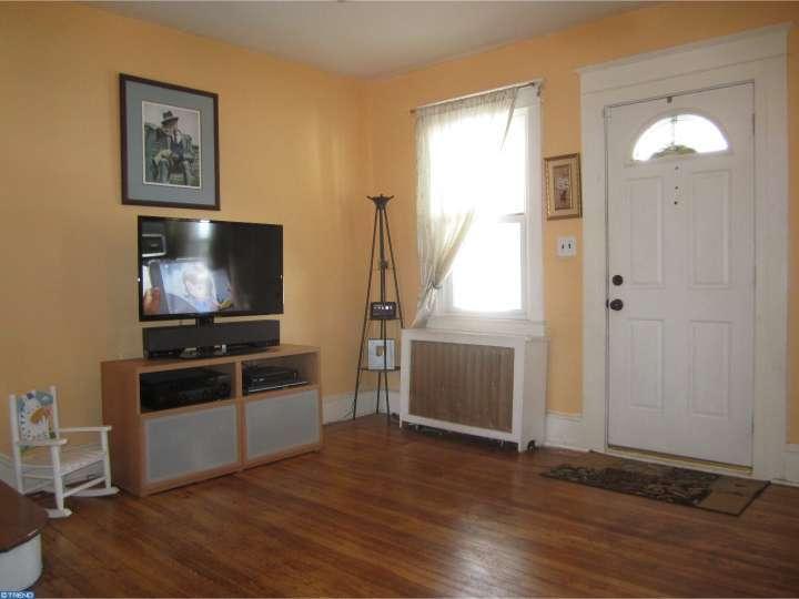 112 W Freedley St, Norristown, PA