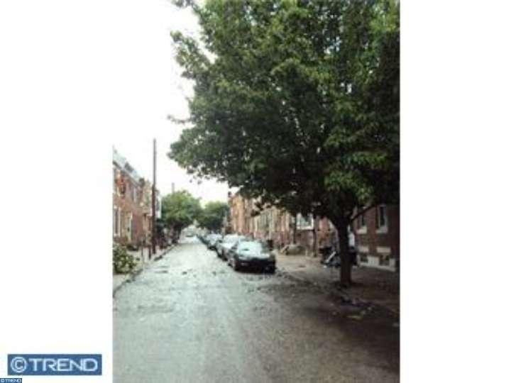 3080 Agate St, Philadelphia, PA