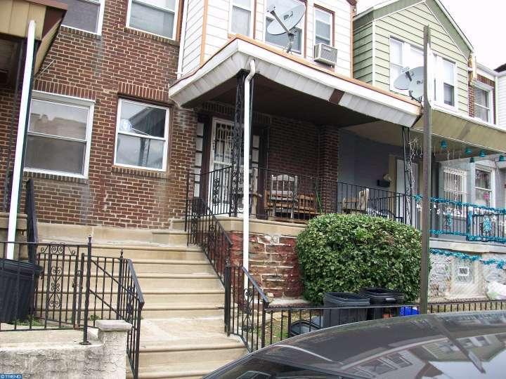 5441 Windsor Ave, Philadelphia, PA