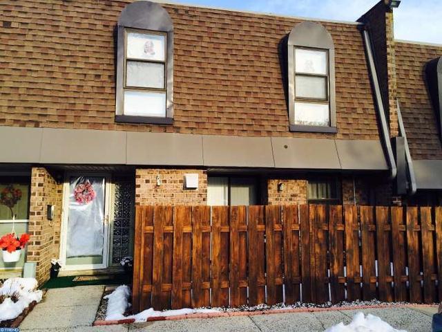 3333 Comly Rd #23, Philadelphia, PA 19154