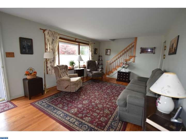 2400 Allentown Rd, Quakertown, PA