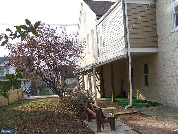 61 Beech St, Pottstown, PA