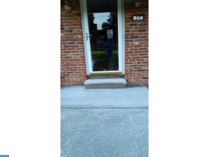77 Tindall Rd, Trenton, NJ