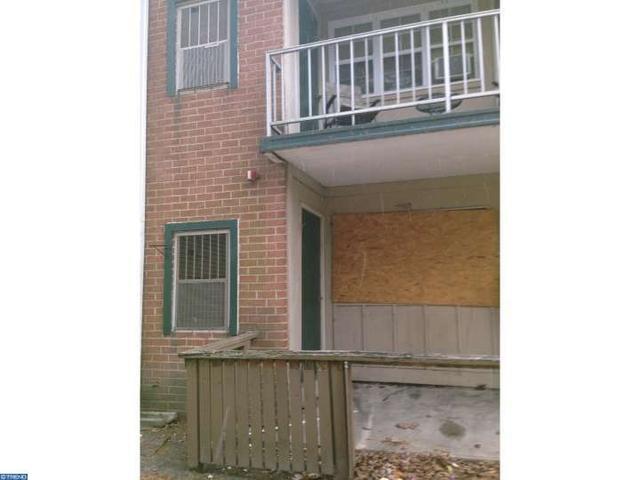 2611 Arborwood, Clementon NJ 08021
