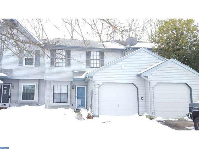 1042 Baywood Dr, Williamstown, NJ 08094