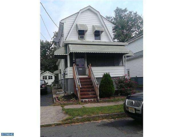 268 Clover Ave, Ewing, NJ 08638