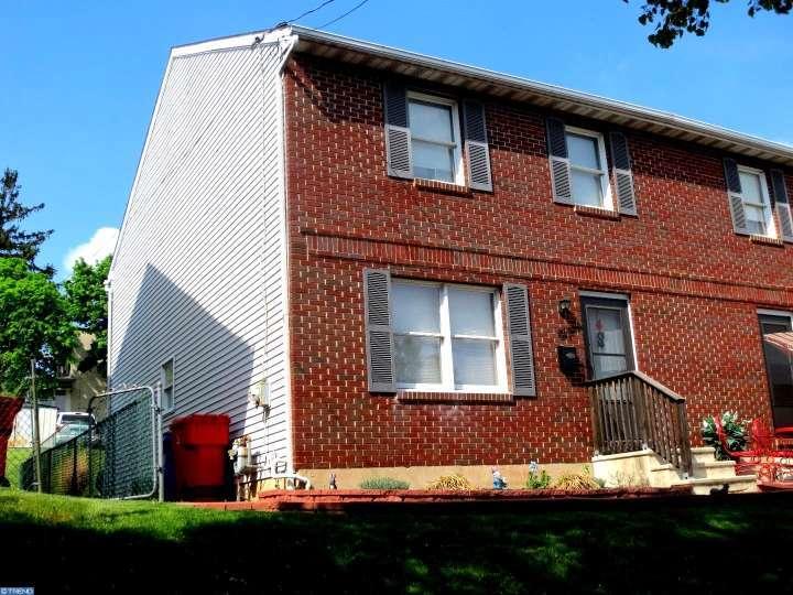 617 Beech St, Pottstown, PA