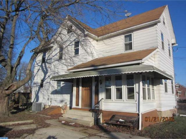 230 Bartram Ave, Essington PA 19029