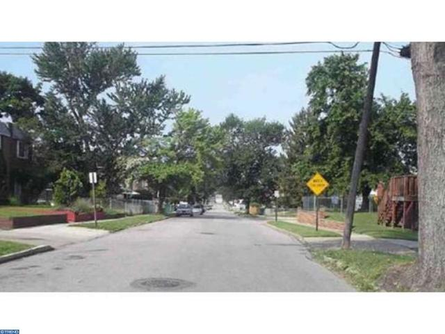 546 Darby Rd, Ridley Park PA 19078
