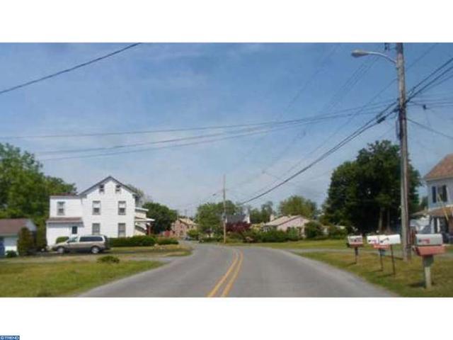 341 S View Rd, Fleetwood PA 19522