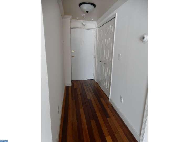 1575 W Street Rd #APT 338, Warminster, PA