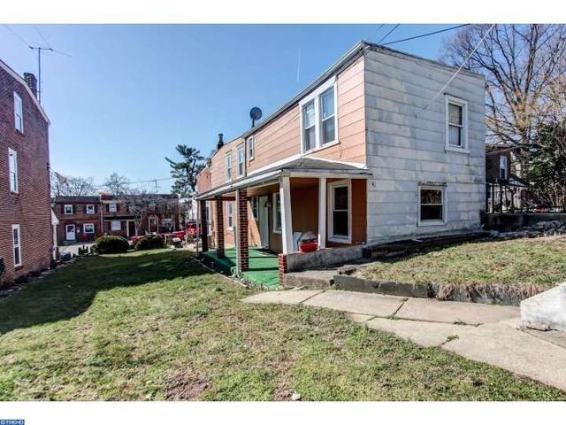 231 E Chestnut St, Norristown, PA