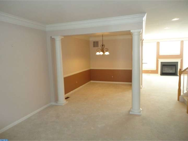 132 Birchwood Dr, West Chester, PA