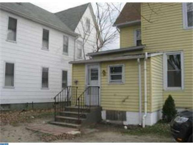 104 N Broad St, Penns Grove, NJ 08069