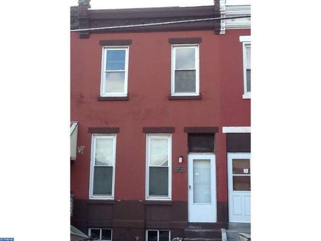 2738 N 8th St, Philadelphia, PA