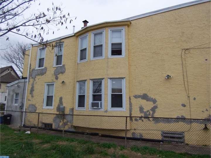 1015 School St, Darby, PA