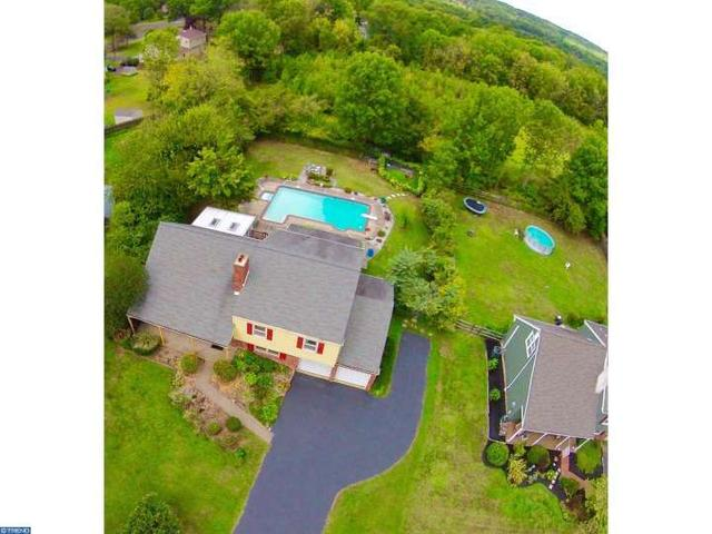 9 Tower Hill Rd, Chalfont PA 18914