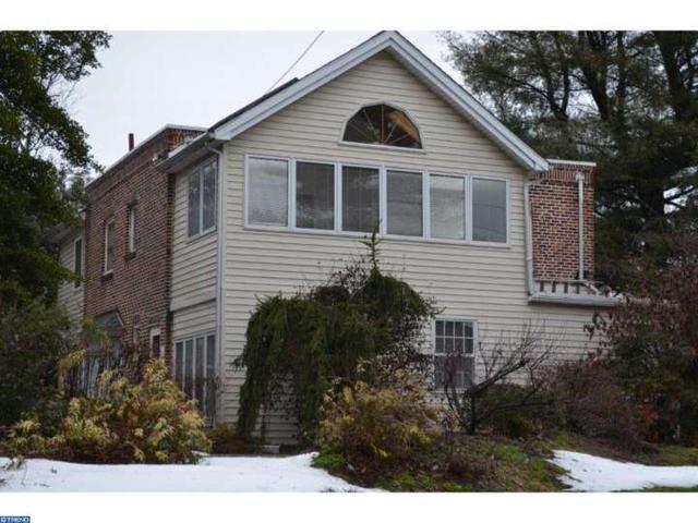 729 S Providence Rd, Wallingford PA 19086