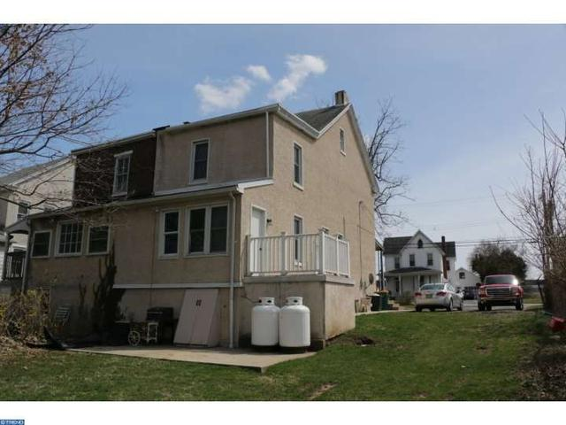 455 Old Reading Pike, Stowe PA 19464