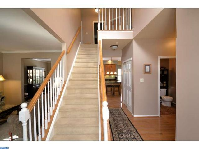 4018 Runnymeade Dr, Collegeville PA 19426