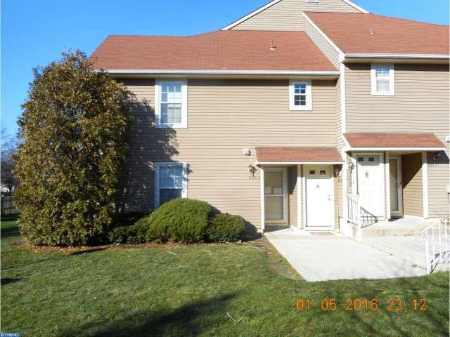 3103 Ramsbury Ct ## a, Mount Laurel NJ 08054