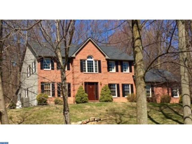 15 Highland Dr, Fleetwood PA 19522