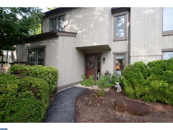 240 Chatham Way, West Chester, PA