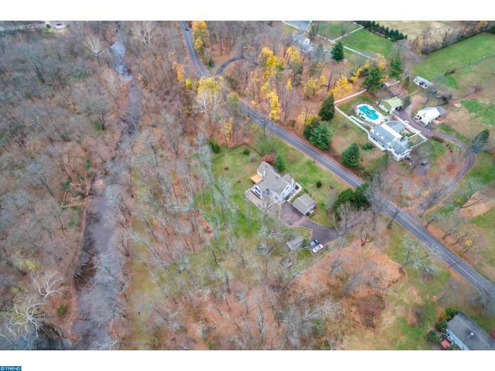 4234 Creek Rd, Collegeville, PA