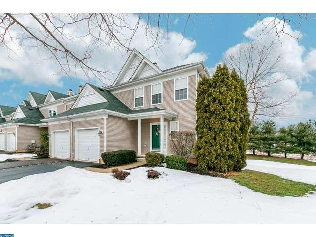 547 Musket Ct, Collegeville PA 19426