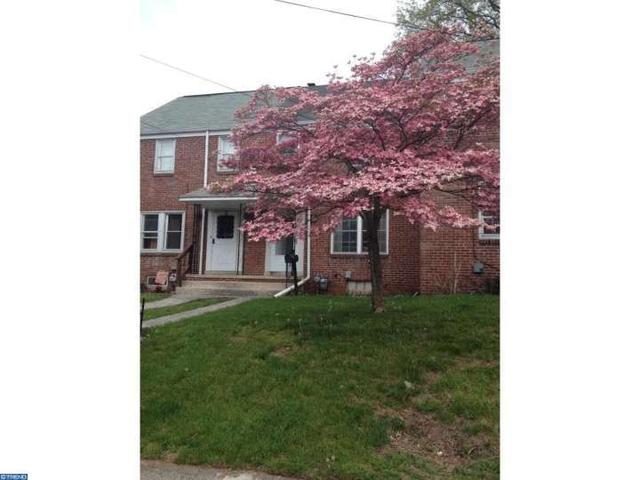 857 Spruce St, Pottstown, PA