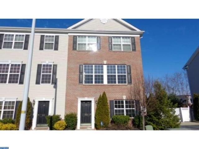 402 Brandywine Dr, Williamstown NJ 08094