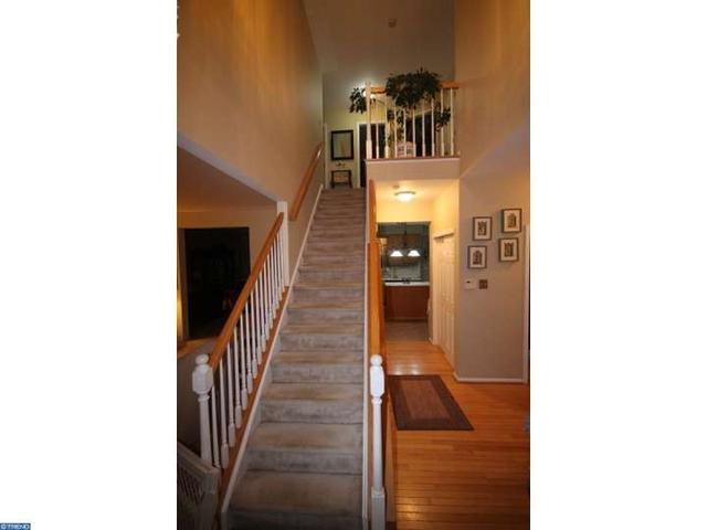4012 Runnymeade Dr, Collegeville PA 19426