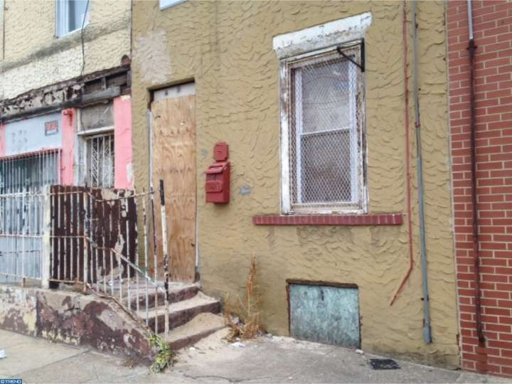 445 W Diamond St, Philadelphia, PA