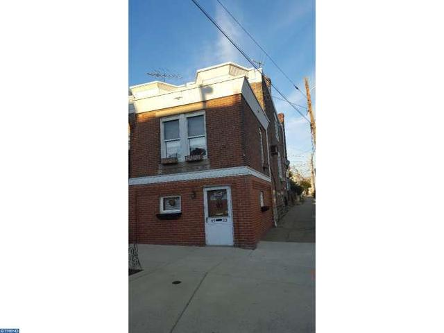 4923 Princeton Ave, Philadelphia, PA