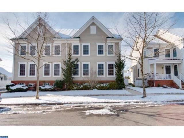88 Union St, Robbinsville, NJ 08691