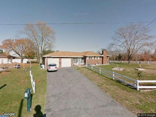 45 Elk Rd, Mullica Hill, NJ 08062