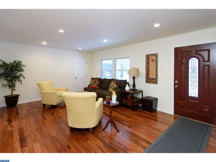 282 W Avondale Rd, West Grove, PA
