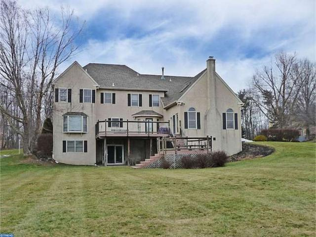 1400 Lexington Dr, Ambler PA 19002