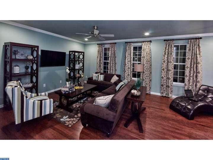 150 Bantry Street, Woolwich Township, NJ 08085