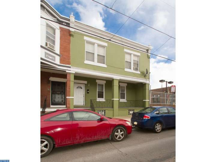 1315 N 28th St, Philadelphia, PA