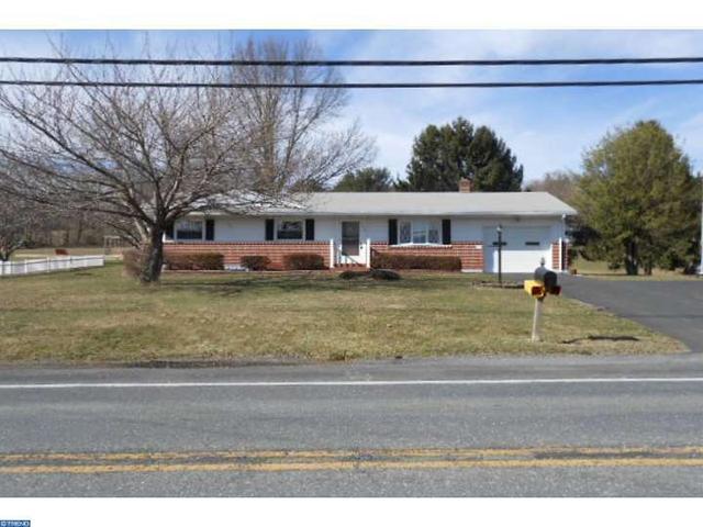 546 Suedberg Rd, Pine Grove, PA