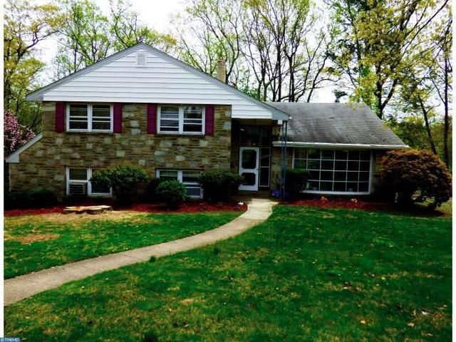 7707 Lycoming Ave, Elkins Park, PA