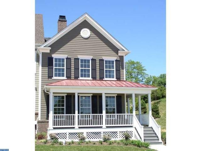170 Shilling Ave Apt Ave #LOT 41 Malvern, PA 19355