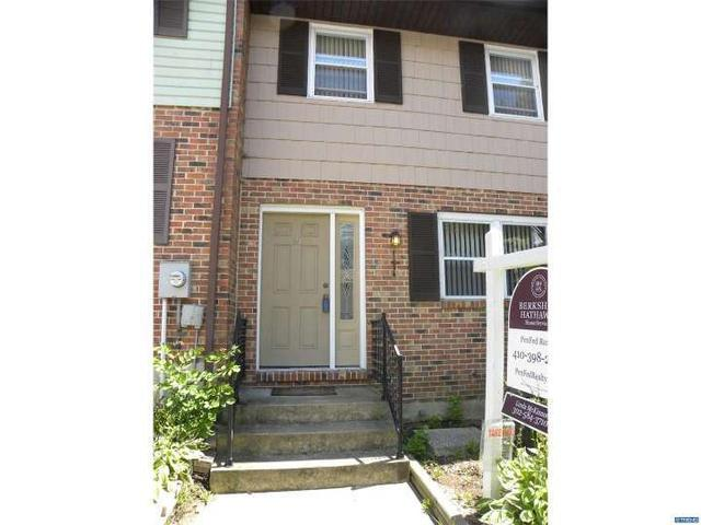 15 Jamestown Ct, North East, MD