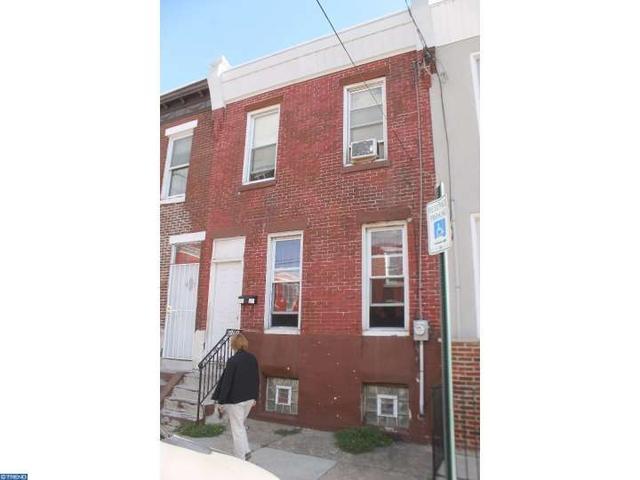 2720 N 8th St, Philadelphia, PA
