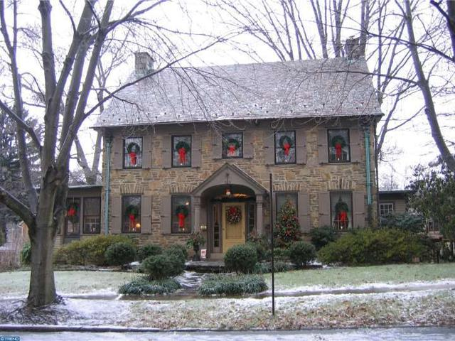 519 W Miner St, West Chester, PA