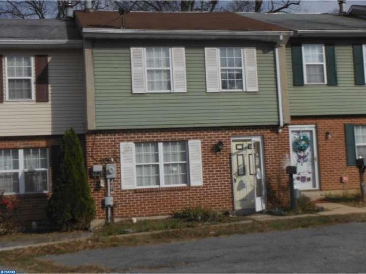 637 Lockhaven Ct, Newark, DE